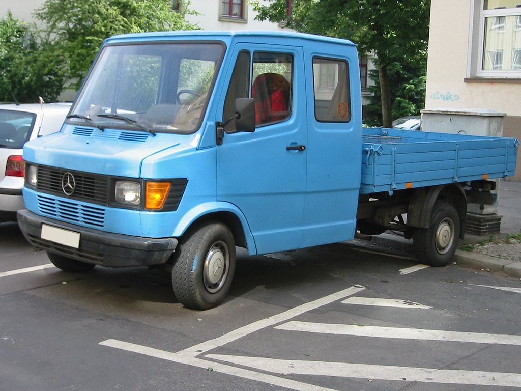 file:mercedes t1 doka sst - wikimedia commons, Wiring diagram