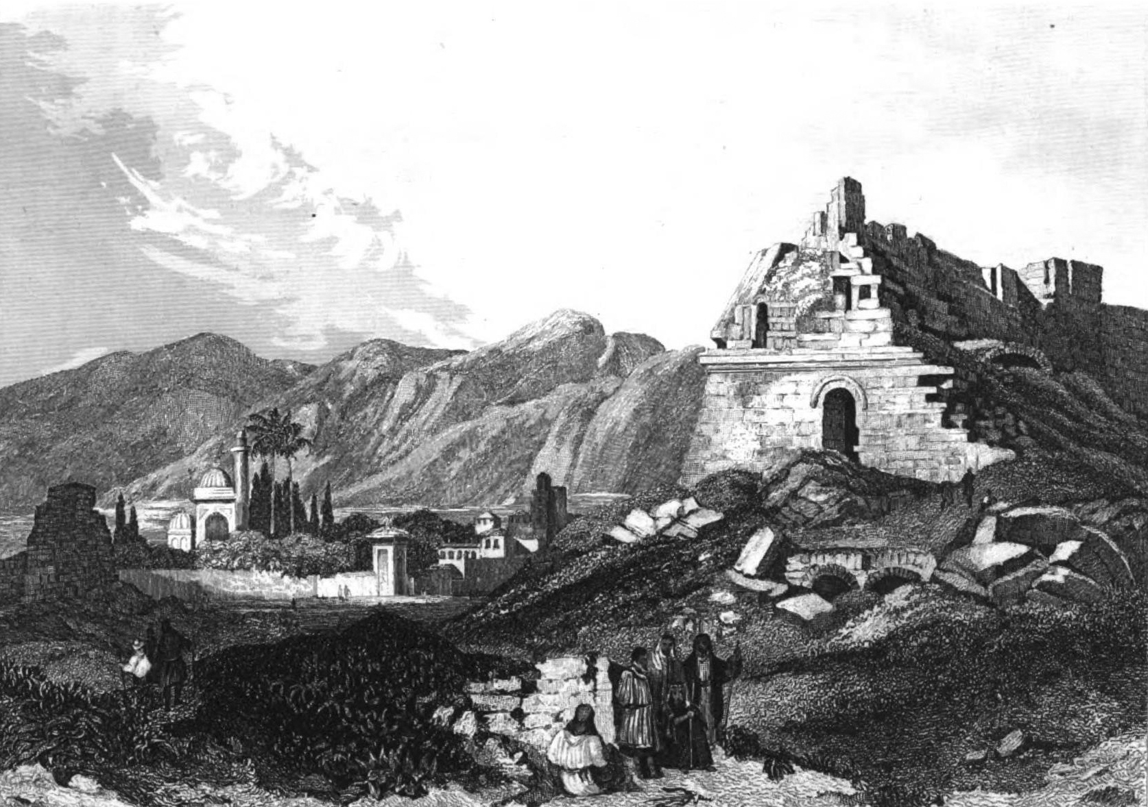 Miletの画像 p1_11