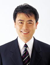 桜井 充 参院 議員