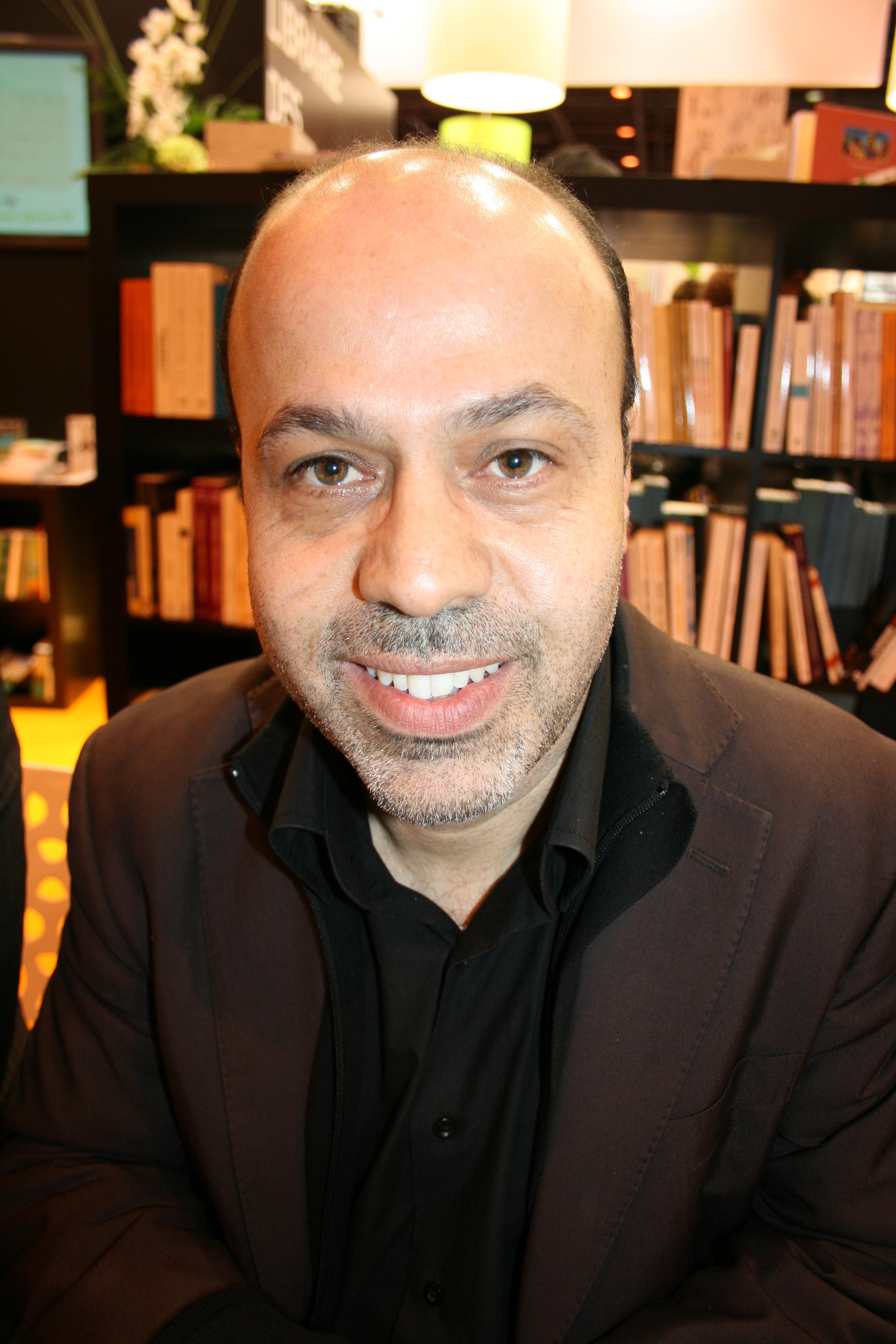 http://upload.wikimedia.org/wikipedia/commons/c/c7/Mohammed-A%C3%AFssaoui-2011.JPG