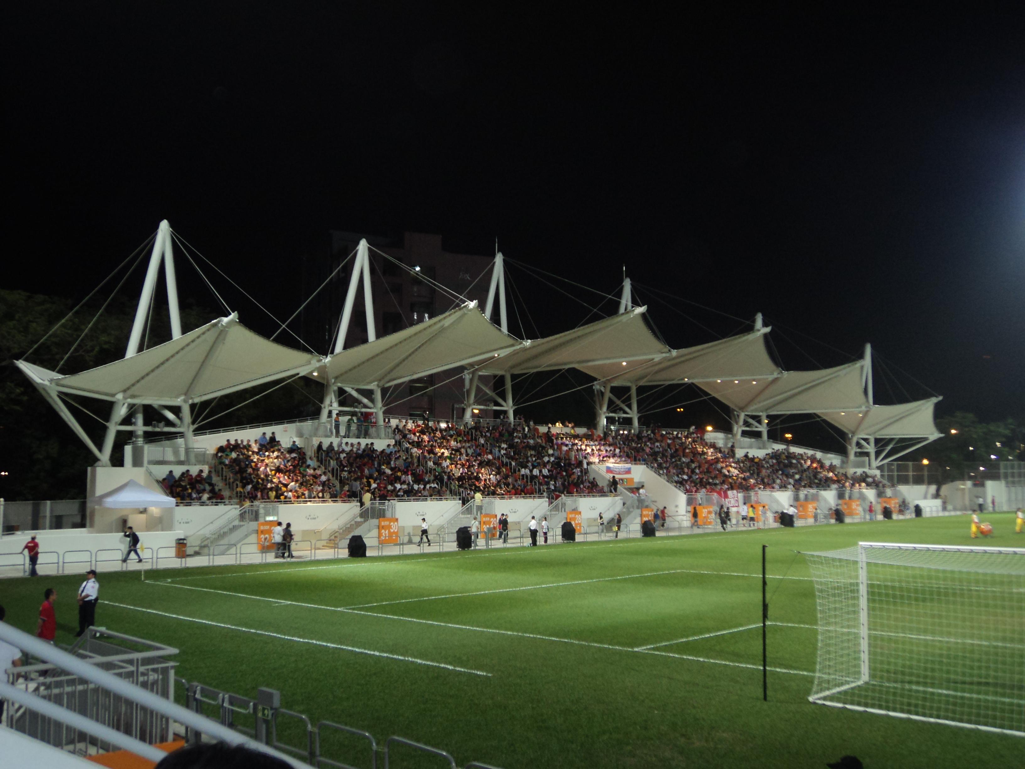 File Mong Kok Stadium 2nd Main Stand Jpg Wikimedia Commons