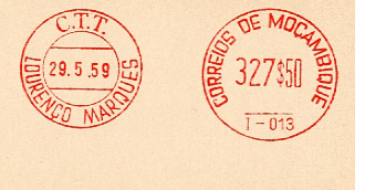 Mozambique stamp type 3.jpg