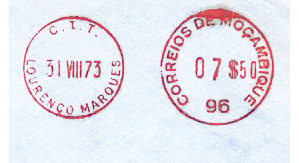 Mozambique stamp type 3point1.jpg