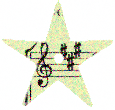 Fail:Music barstar3.png