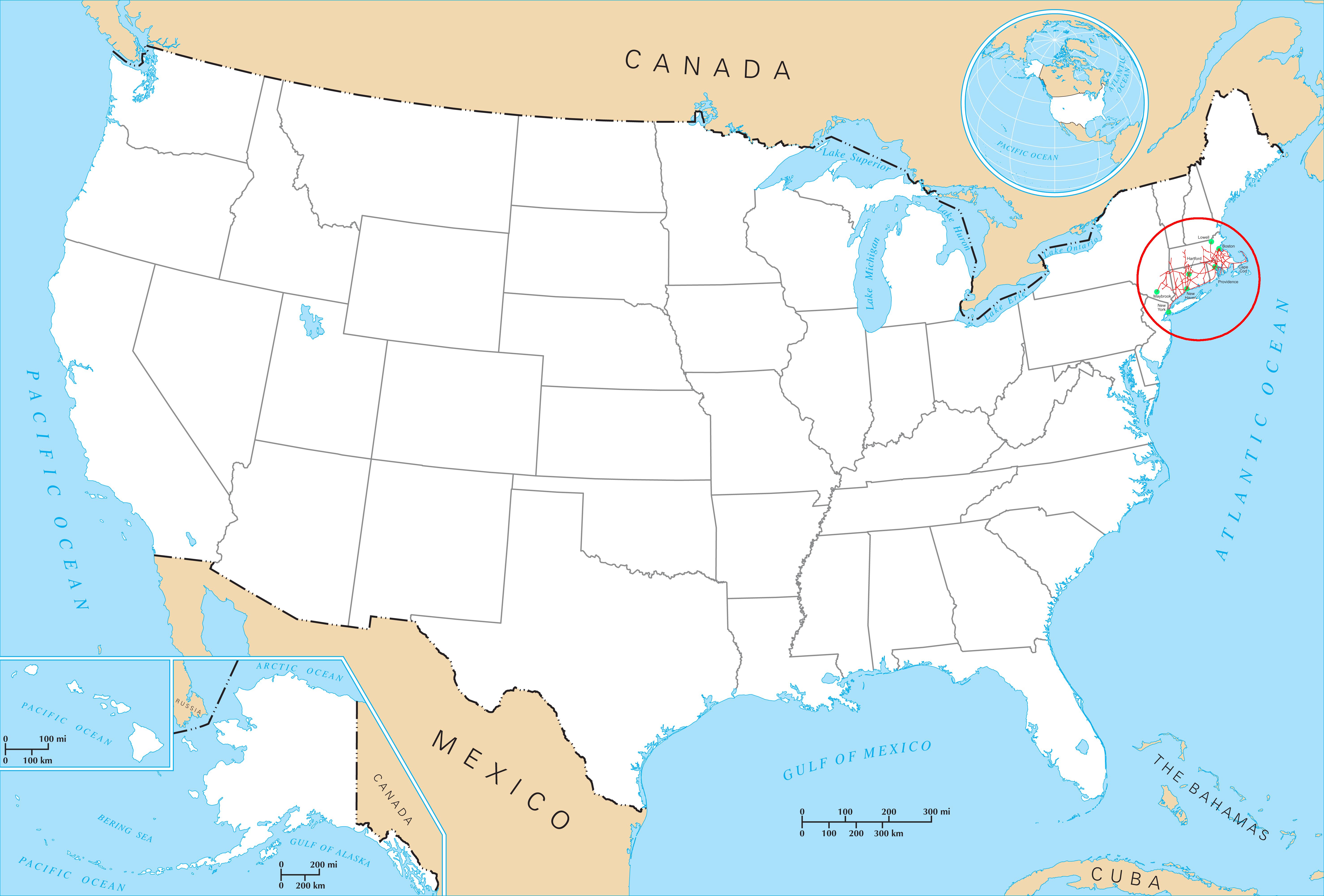 Datei:NYNH&H on US map.png – Wikipedia
