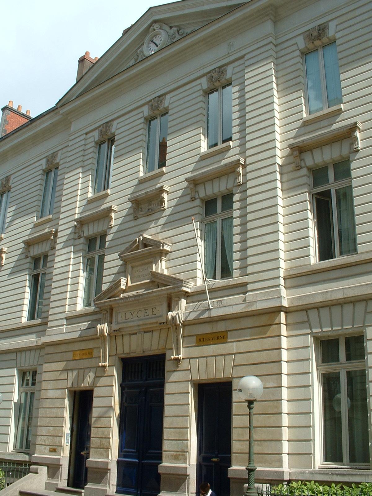 Dijon Gay 93 Rencontre Gay 93 Plan Cul Gay Beauvais