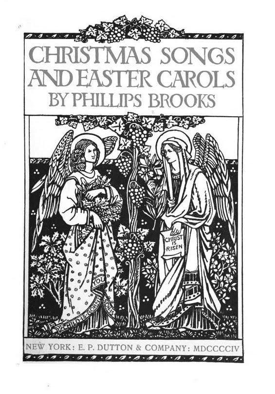 filenewill christmas songs and easter carolsjpg - Original Christmas Songs