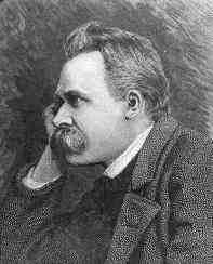 http://upload.wikimedia.org/wikipedia/commons/c/c7/Nietzsche1.jpg