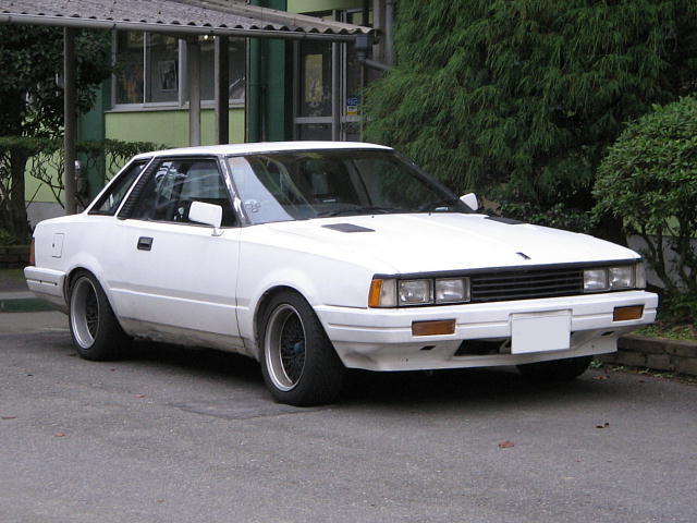 Nissan-silvia_s110_front.jpg