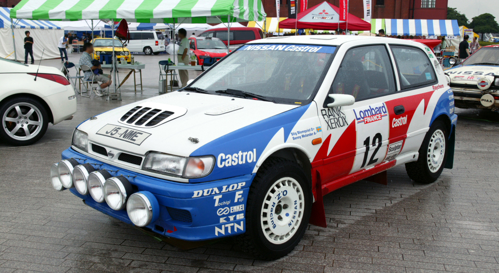 dirt rally which cars would you like to see make it into the game codemasters forums. Black Bedroom Furniture Sets. Home Design Ideas