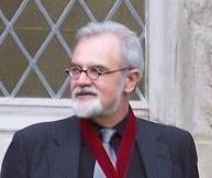 Noël Carroll American philosopher