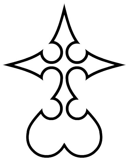 Los Incorpóreos - Wikipedia, la enciclopedia libre