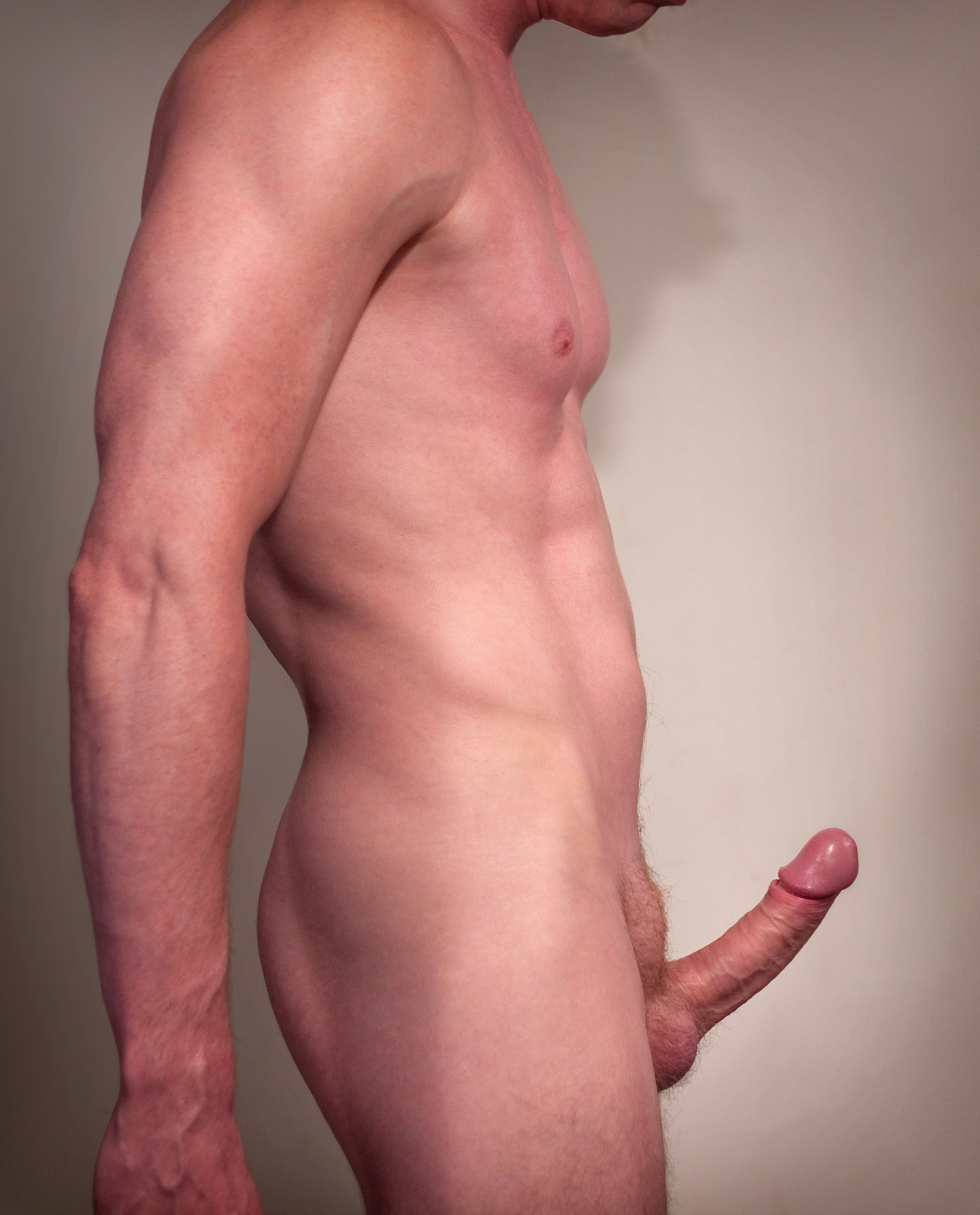 Male Naked Photo 94