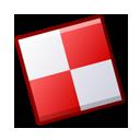 Nuvola filesystems exec.png