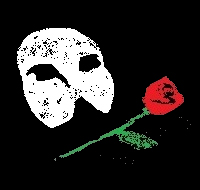 OG (mask and rose).jpg