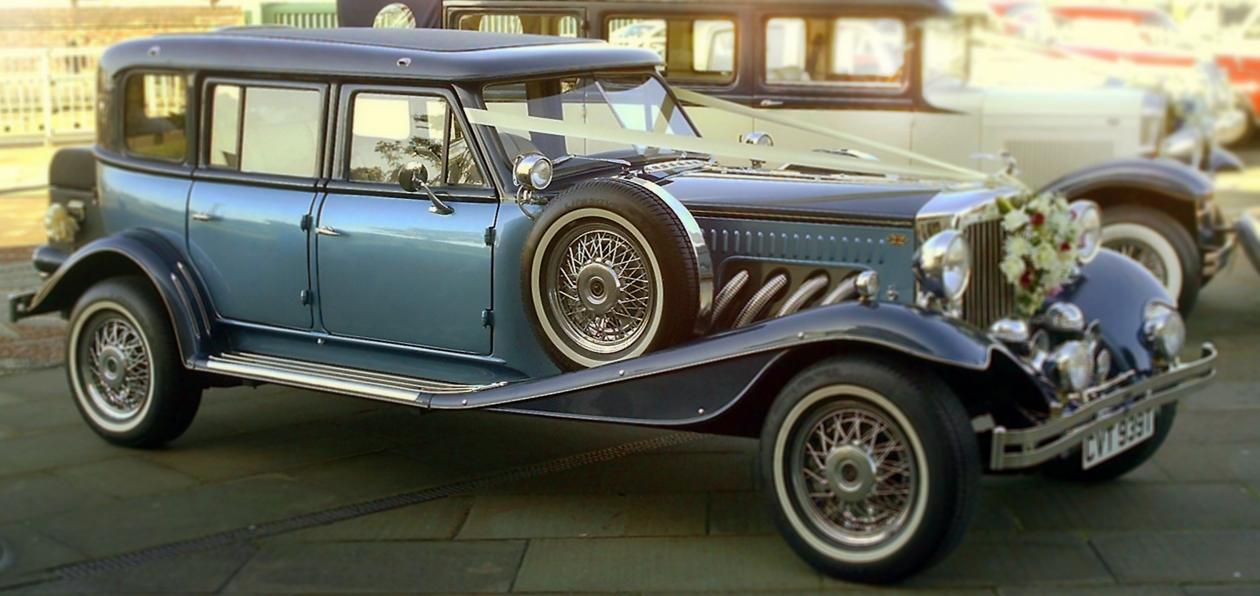File:Old Wedding Car.jpg - Wikimedia Commons