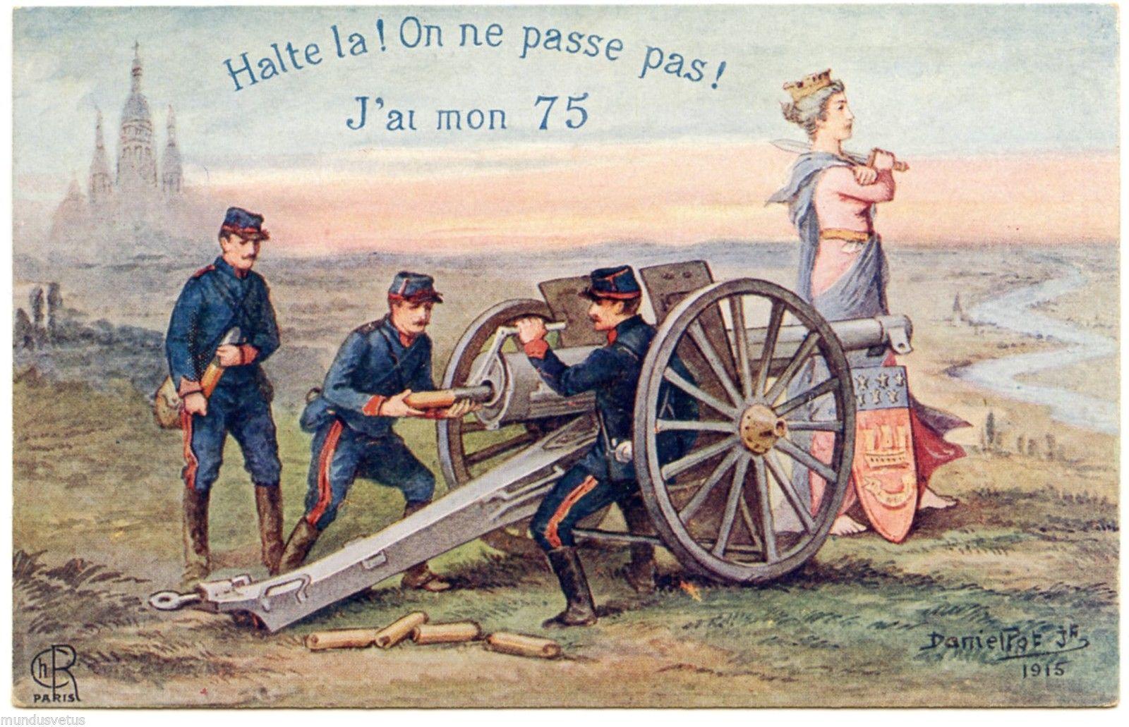 On_ne_passe_pas-1915.jpg