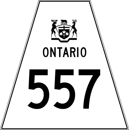 1000 images - Page 38 Ontario_Highway_557