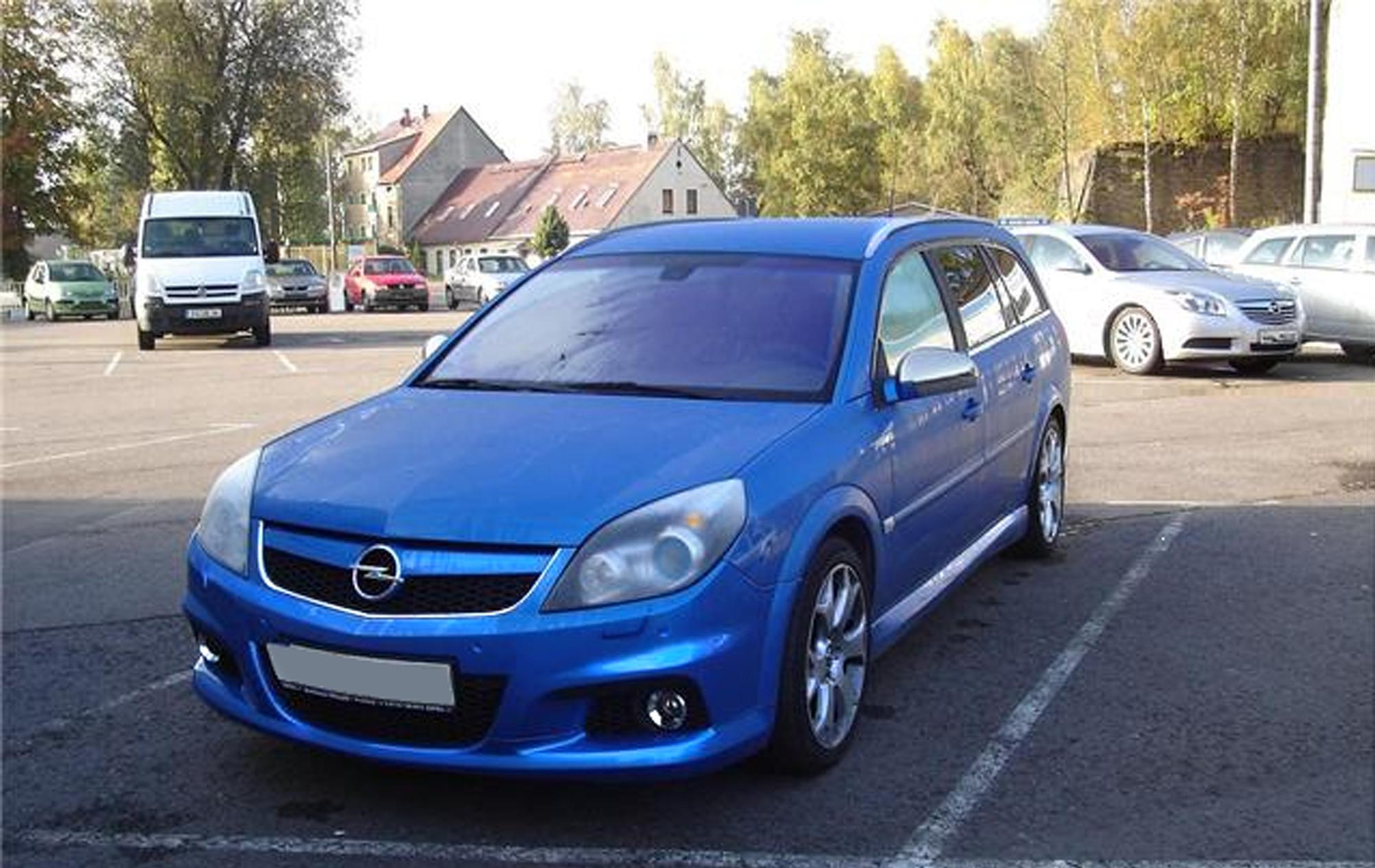 file opel vectra crvn wikimedia commons. Black Bedroom Furniture Sets. Home Design Ideas