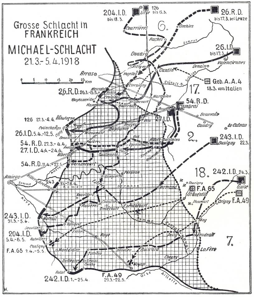 File:Operation Michael 1918.jpg - Wikipedia, the free encyclopedia