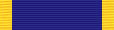 Order of Military Merit (Canada) ribbon.JPG