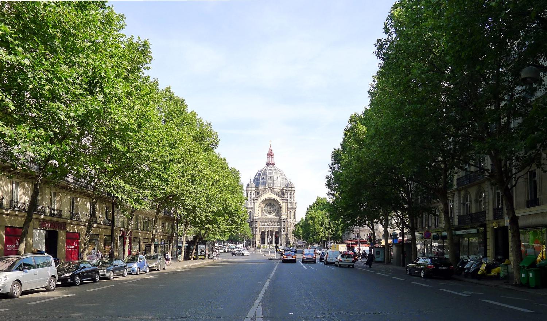 File:P1030093 Paris VI...