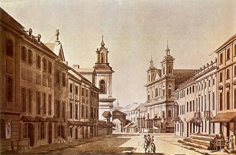 https://upload.wikimedia.org/wikipedia/commons/c/c7/POL_Vogel_Brama_nowomiejska.jpg