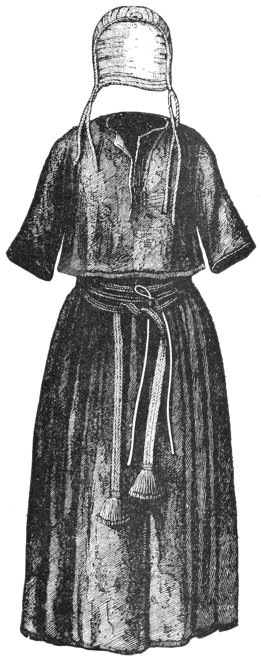 PSM V35 D808 Woman dress from borum eshoi jutland.jpg