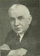 Titre original:    Description English: Sir Patrick Thomas McGrath Date 1924-1925 Source Newfoundland Quarterly 1924-25 Author Evans, John J.
