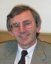 Péter Kacsuk Hungarian computer scientist