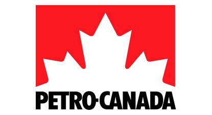 File:Petro canada logo.jpg - Wikimedia Commons