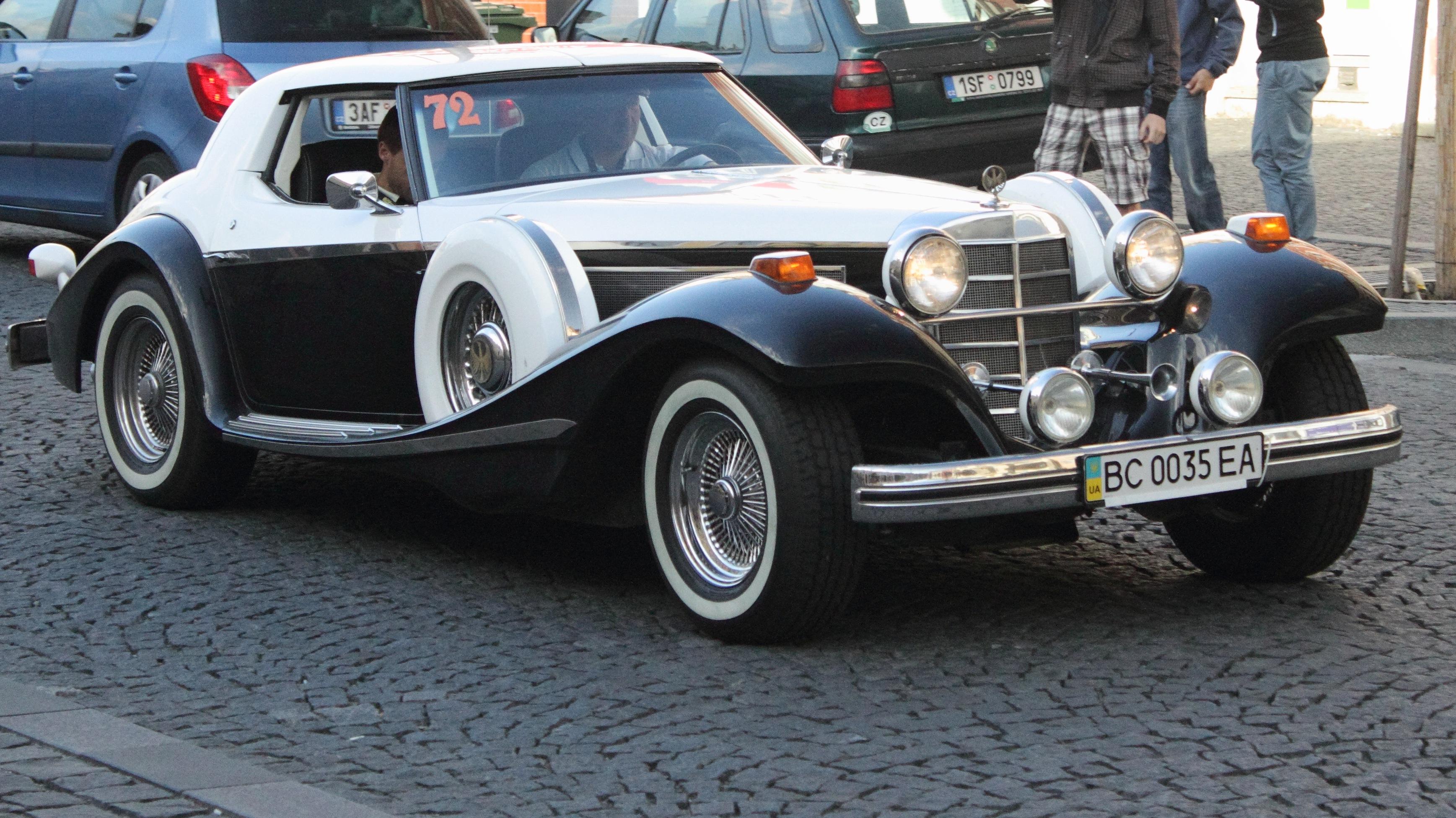 Phillips Motor Car Corporation – Wikipedia