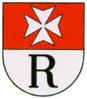 Pic Reiden.png
