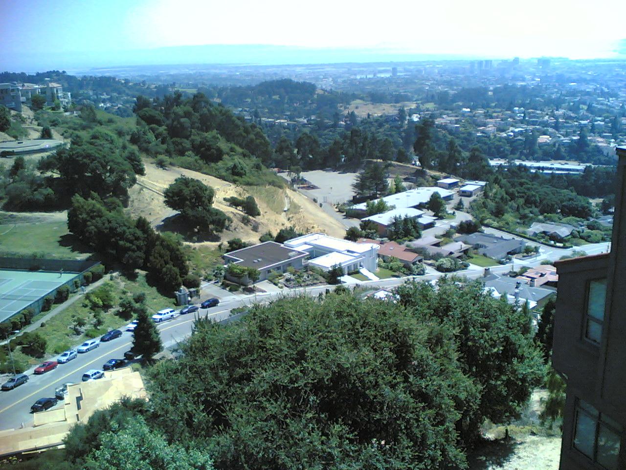 Montclair Oakland California Wikipedia Autos Post