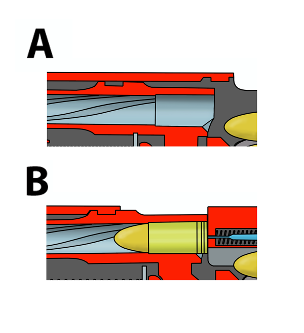 Filepistol Chamber Diagramg Wikimedia Commons