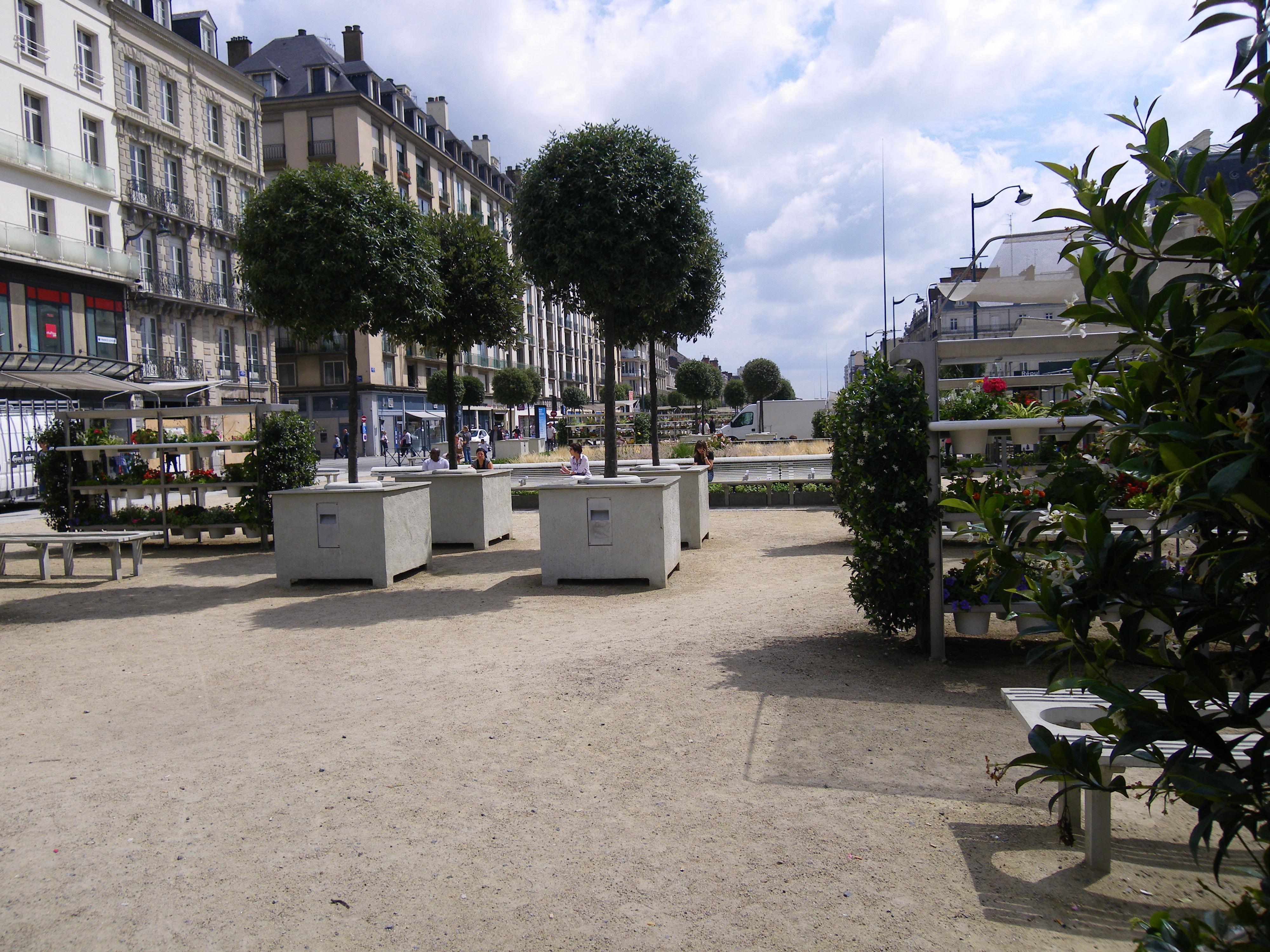 Femme Gourmande Voulant Un Plan Cul Coquin Sur Clermont-Ferrand