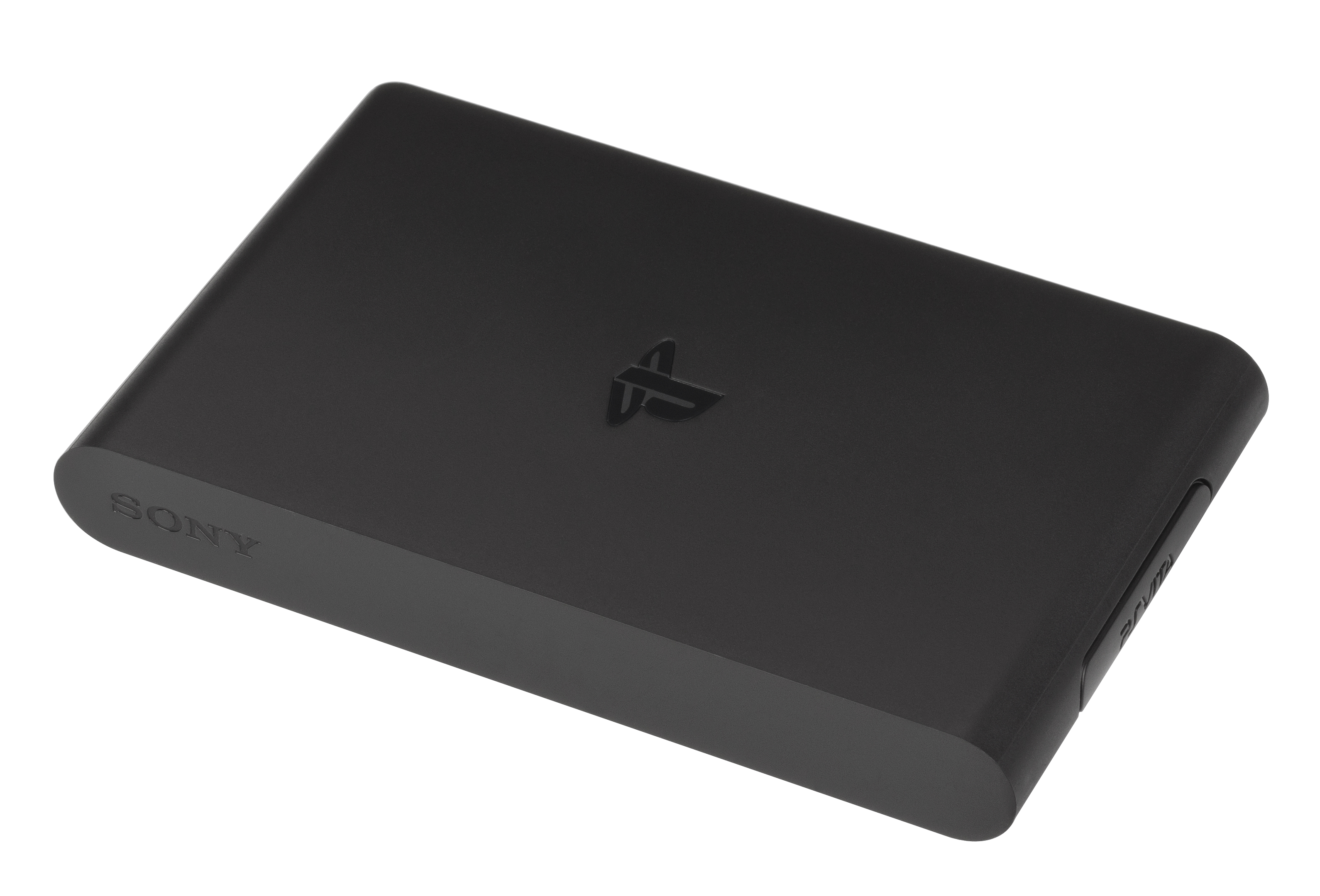 Playstation Tv Wikipedia
