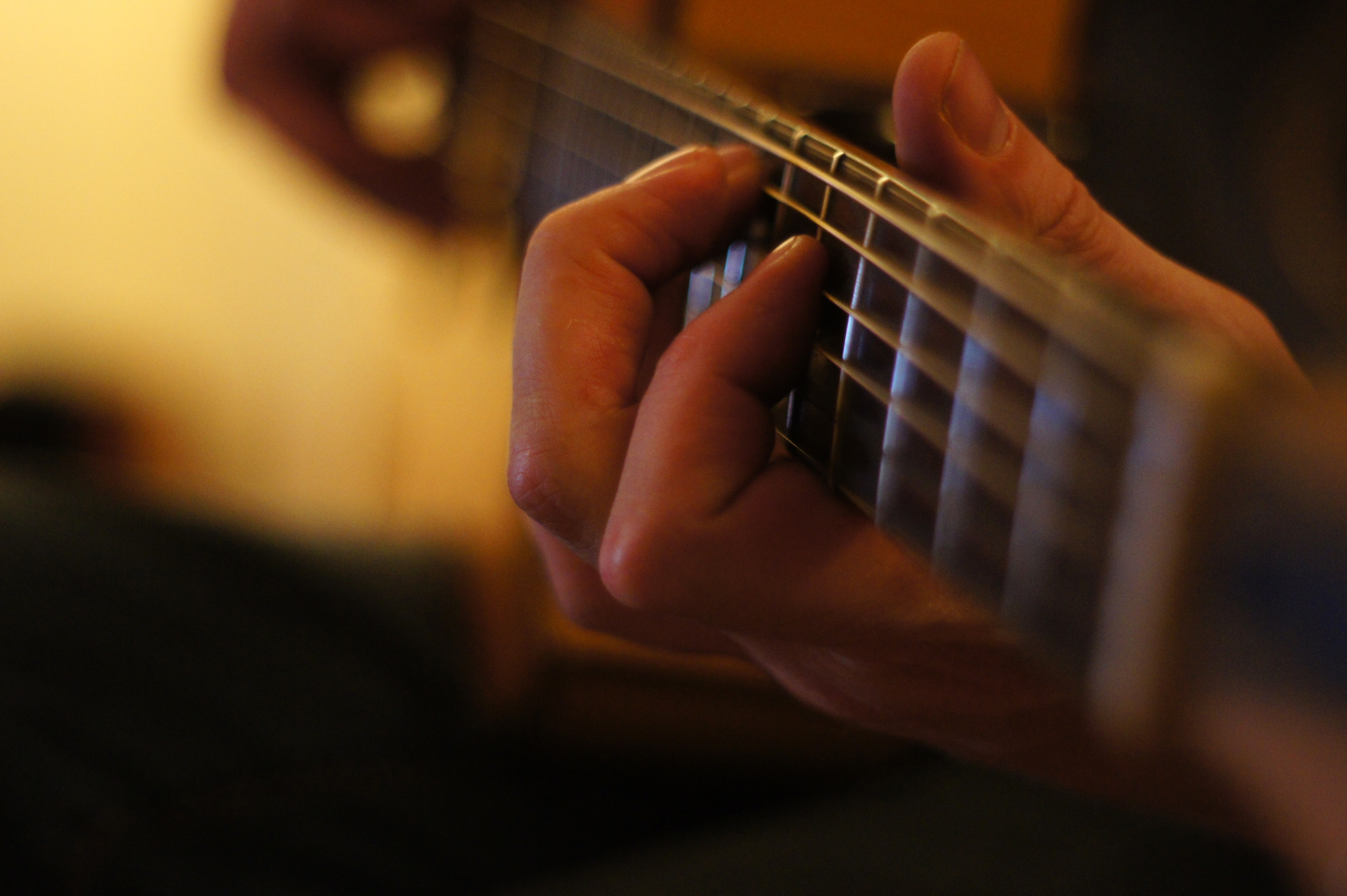 essay on guitar playing Guitar nails: care and grooming players who only play pick style pick style refers to methods of playing the guitar that use a pick or plectrum.