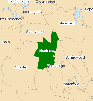 QLD - Stretton 2008.png