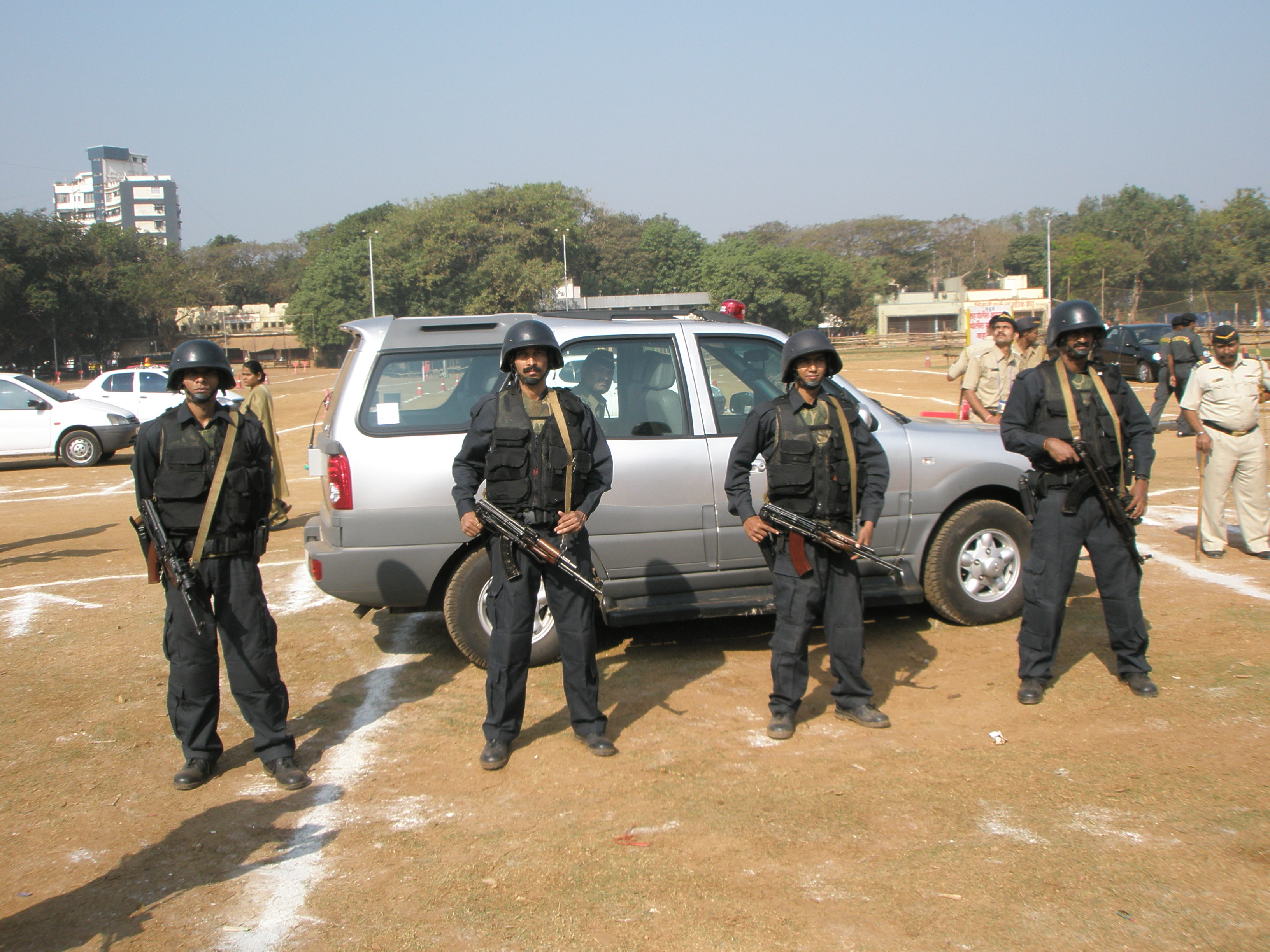 Vehicle Beacon Lights In India Military Wiki Fandom Powered By Wikia