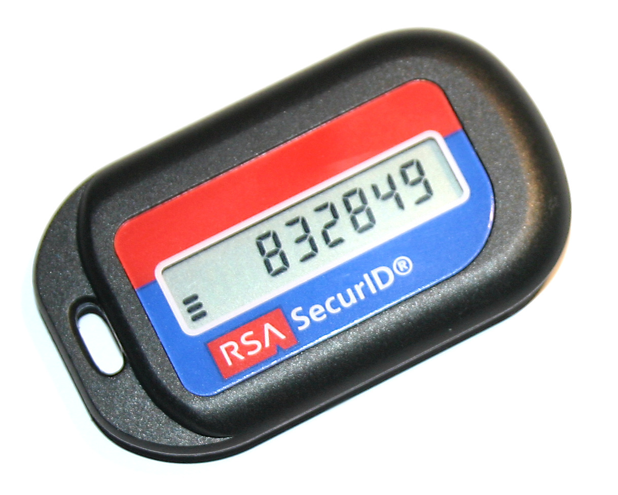 File:RSA-SecurID-Token jpg - Wikimedia Commons