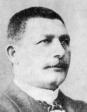 Rasmus Niclasen.png