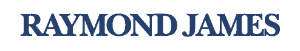 File:Raymond-james-logo.PNG - Wikimedia Commons