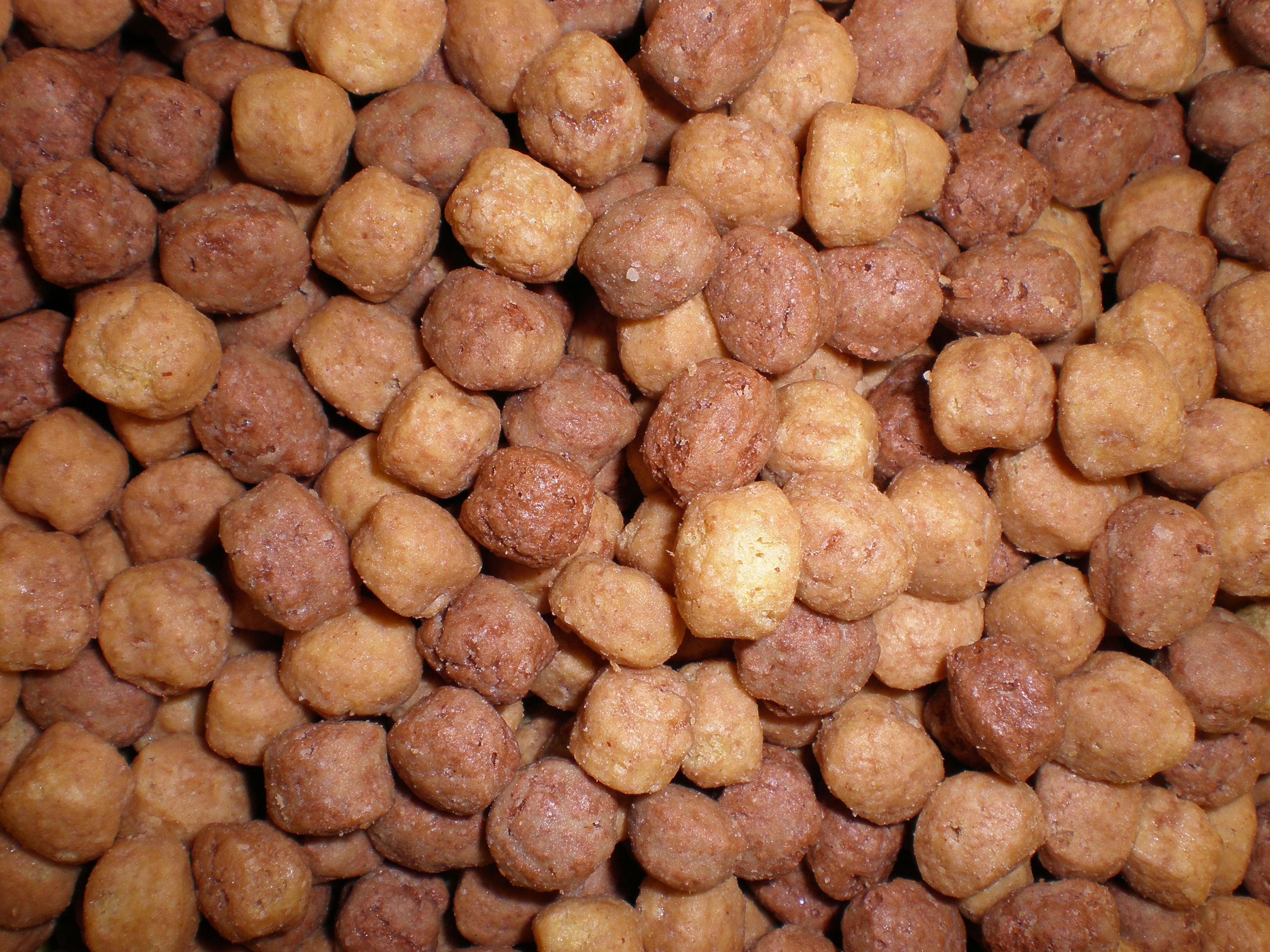 Can Chocolate Cereal Kill Dogs