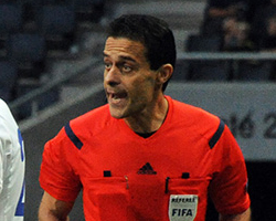 Referee Michael Koukoulakis (cropped).jpg