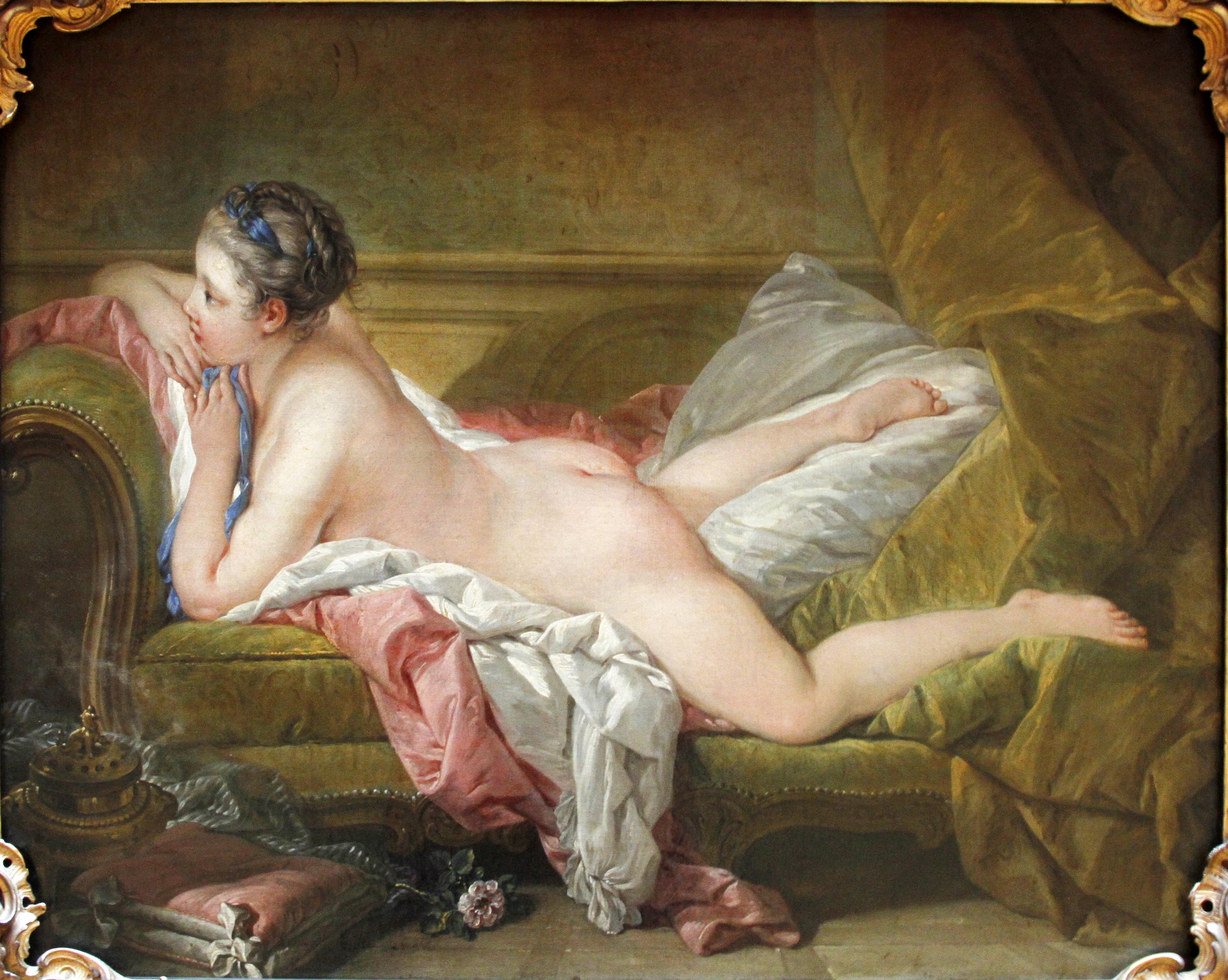Erotica queens wiesbaden