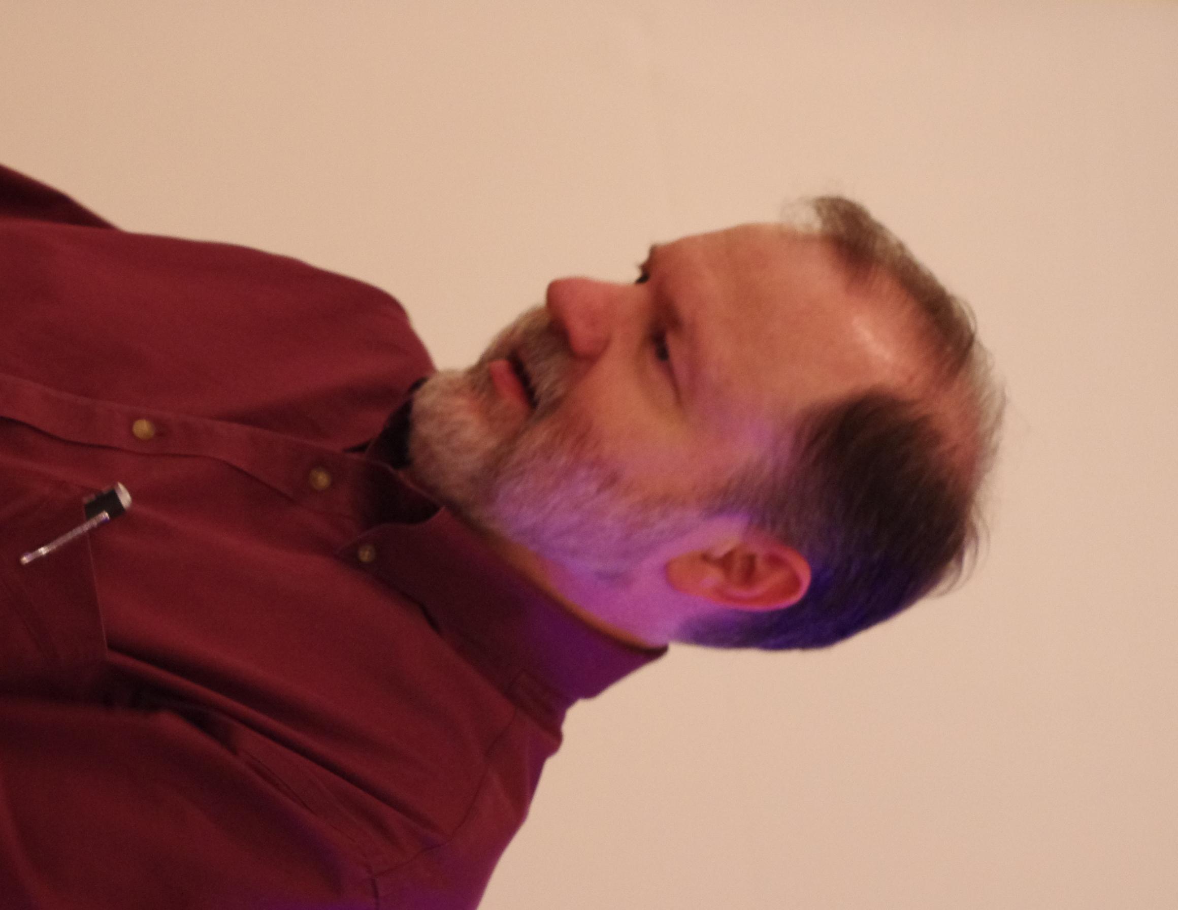 Robert J . Lang Robert Lang