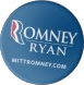 Romney-Ryan button1.png