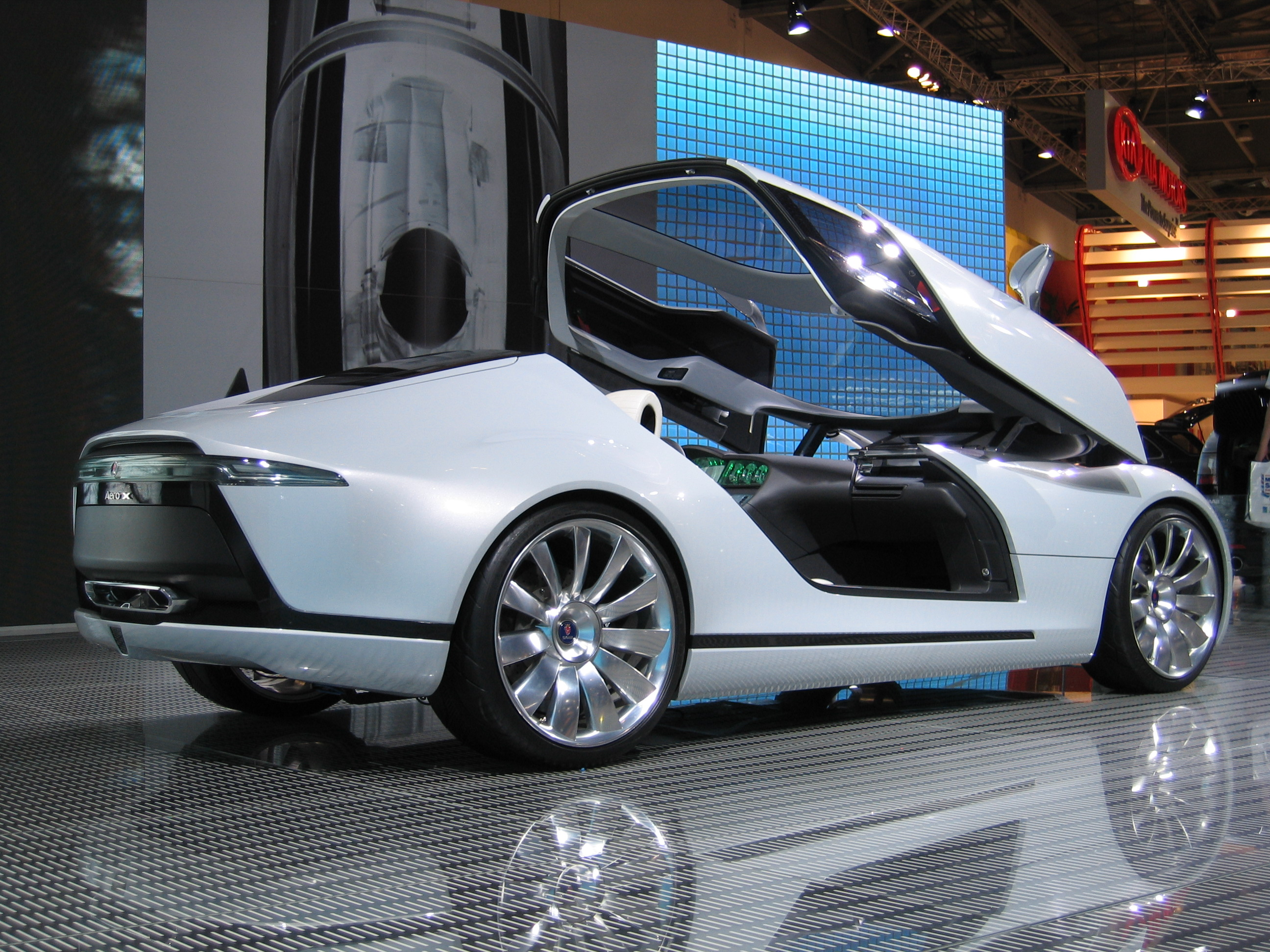 Image Result For Auto X Cars