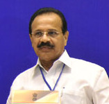 photo of Sadananda Gowda